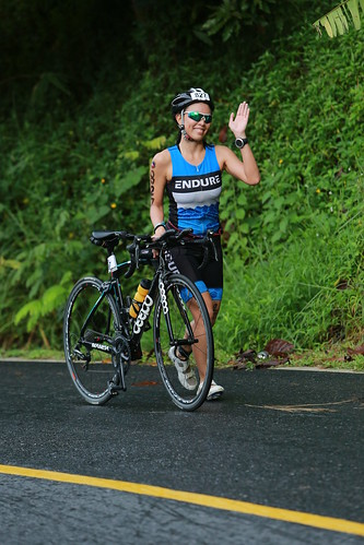 20th Laguna Phuket Triathlon