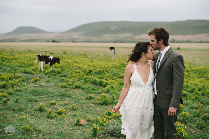 Alexis and Kazibi Huysen Hill farm Mosselbay Garden Route South Africa farm wedding shot by dna photographers 154