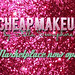 Cheap Makeup Marketplace Now Open