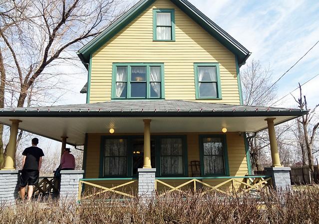 christmas-story-house