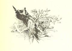 "British Library digitised image from page 301 of ""La dix-neuvième Caravane des Dominicains d'Arcueil [With a dedicatory address 'Aux jeunes' by H. N. Didon.]"""