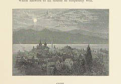 """British Library digitised image from page 163 of """"Childe Harolde's Pilgrimage ... New edition"""""""