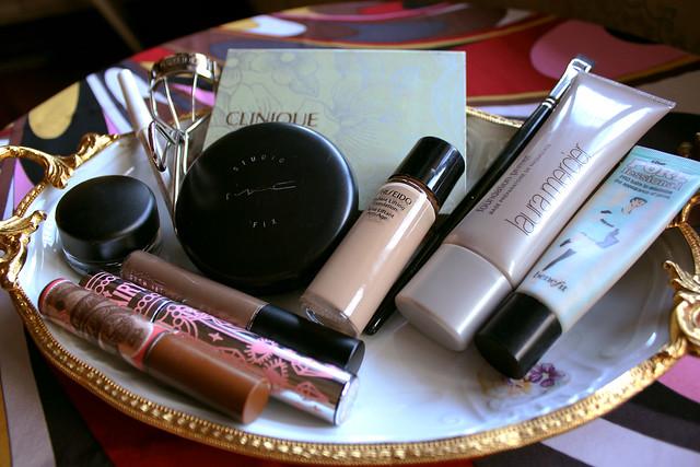 Makeup_ed