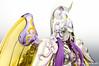 [Imagens] Saint Cloth Myth - Athena Kamui 11392602305_fefc91b203_t