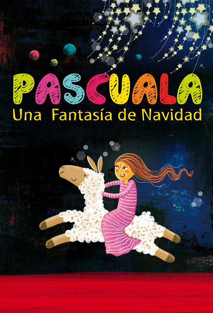 Pascuala_una_fantasía_de_navidad