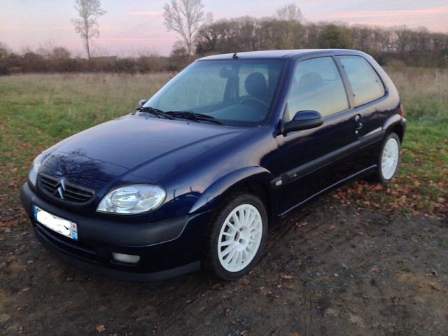 keny saxo vtsupercharged saxo vts 1 6 8s 90ch page 13 clio rs concept. Black Bedroom Furniture Sets. Home Design Ideas