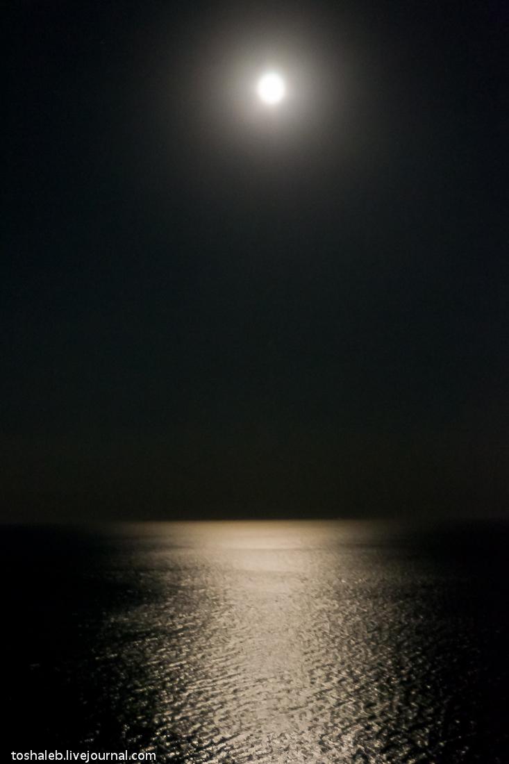 ЮБК_ночь-7