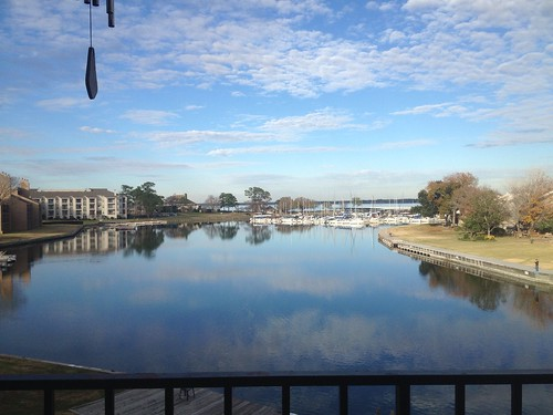 family winter house lake love water fun boat cool fishing pretty break awesome courtney ducks conroe robison lakeconroe