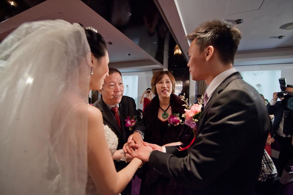 婚禮紀錄-437.jpg