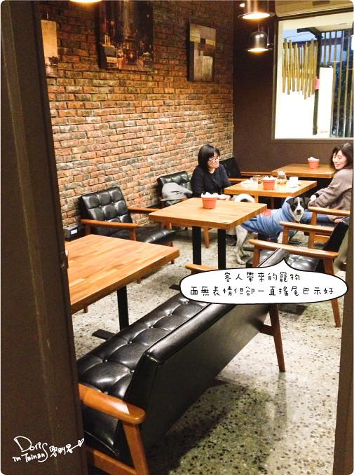 此木犬食堂3