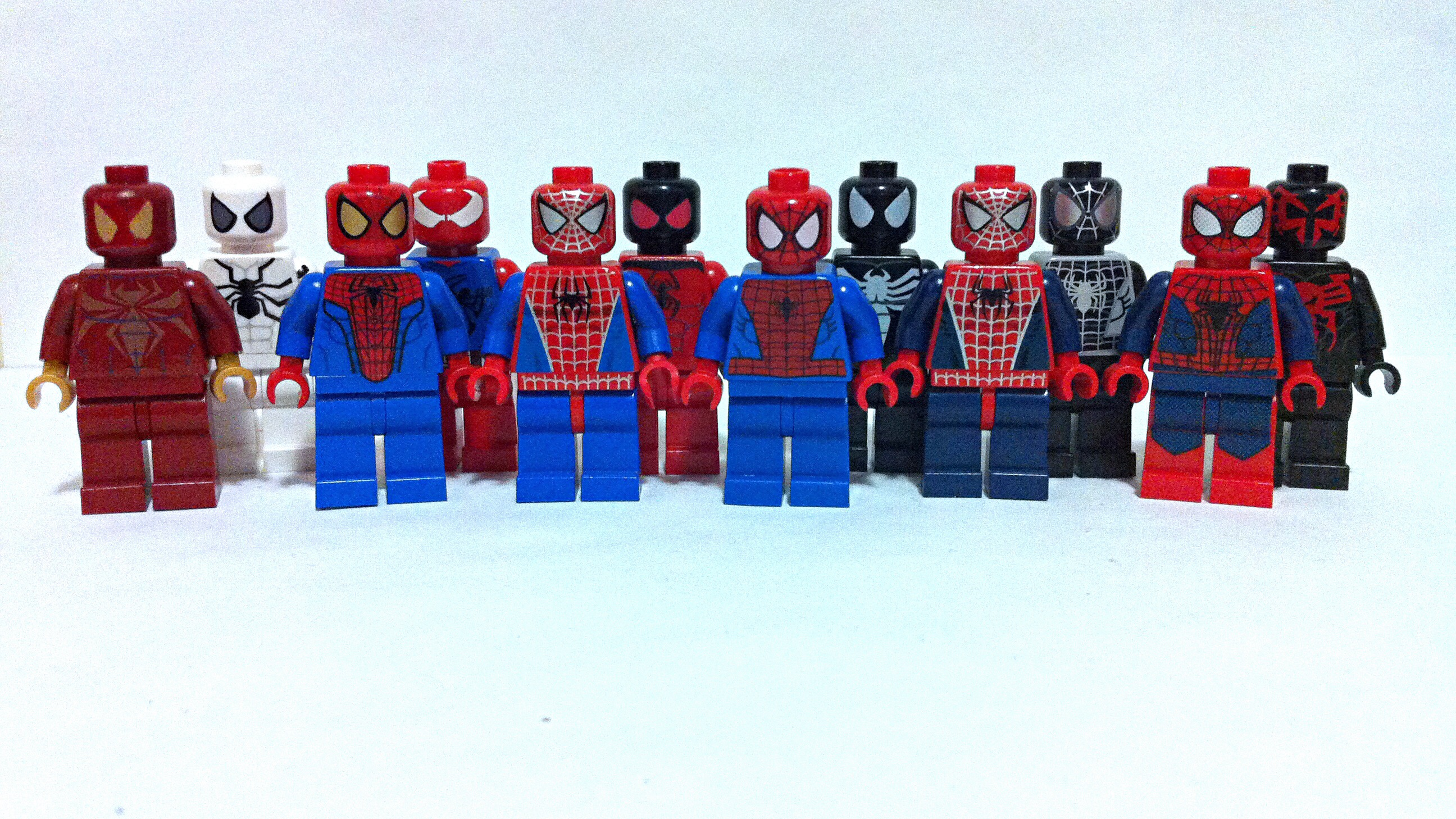 Spiderman Suits All | Search Results | Calendar 2015