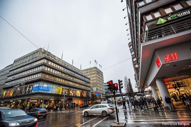 Resumen de Estocolmo-22