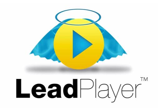 LeadPlayer(リードプレーヤー)