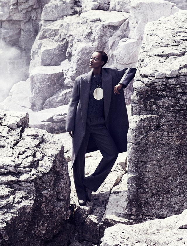201401-herieth-paul-03