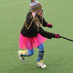 Illing NCHC Fluorescent Dribble 2014 066