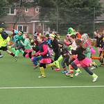 Illing NCHC Fluorescent Dribble 2014 016