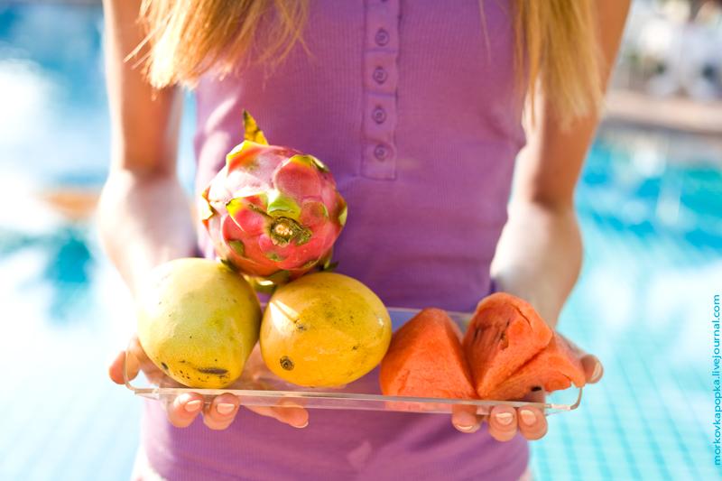 IMG_6783_photographer_Yulia_Yudaeva_blog_morkovkapopka_Thailand_Pattaya_vegetables