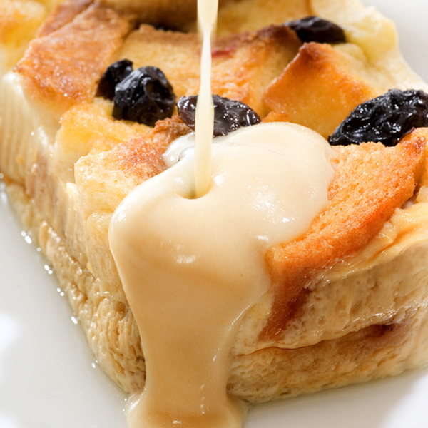 ... bread pudding with caramel sauce best bread pudding with vanilla sauce