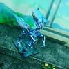 [Imagens]Tenma de Pegasus 12153640086_514b285634_t