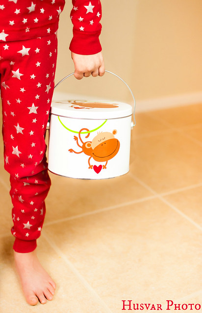 the popcorn factory monkey pail review in_the_know_mom