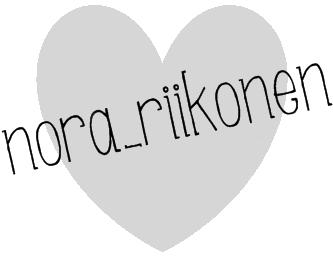 weheartit nora_riikonen