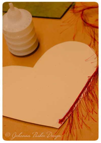 Share-Heart-backside-glue