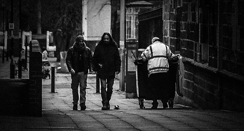 streets_29