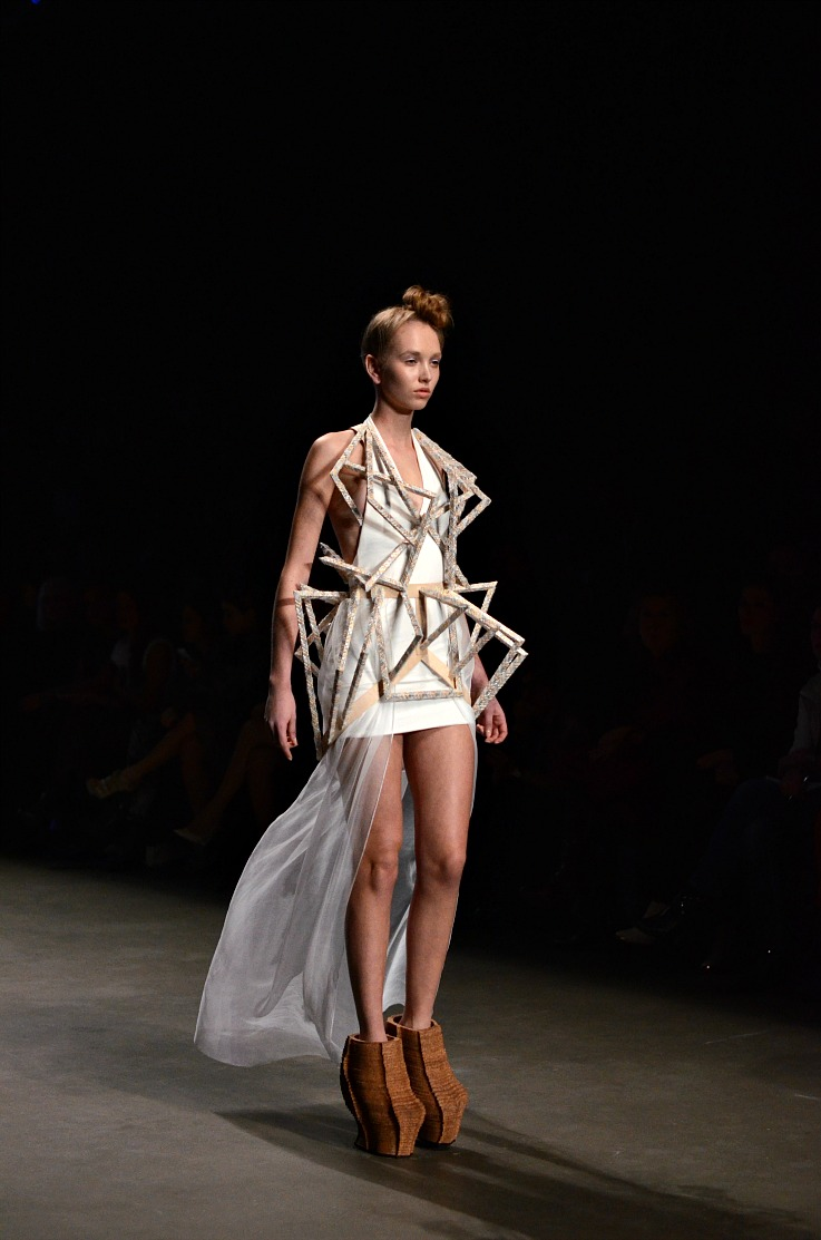 DSC_1582 Winde Rienstra, Amsterdam Fashion Week 2014