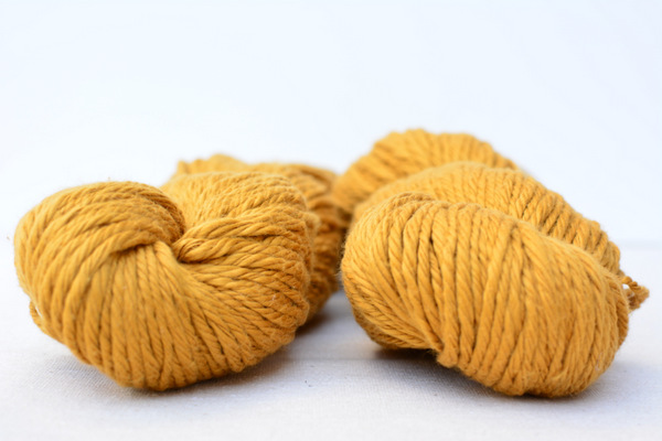 Yarn - Cotton