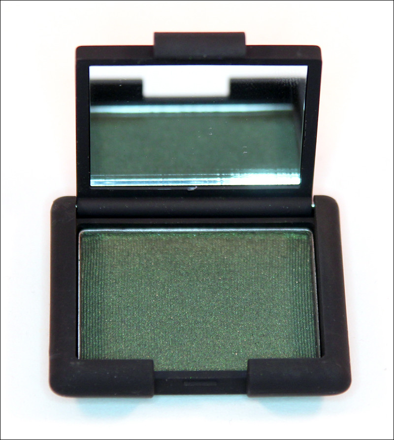 NARS night porter eyeshadow1