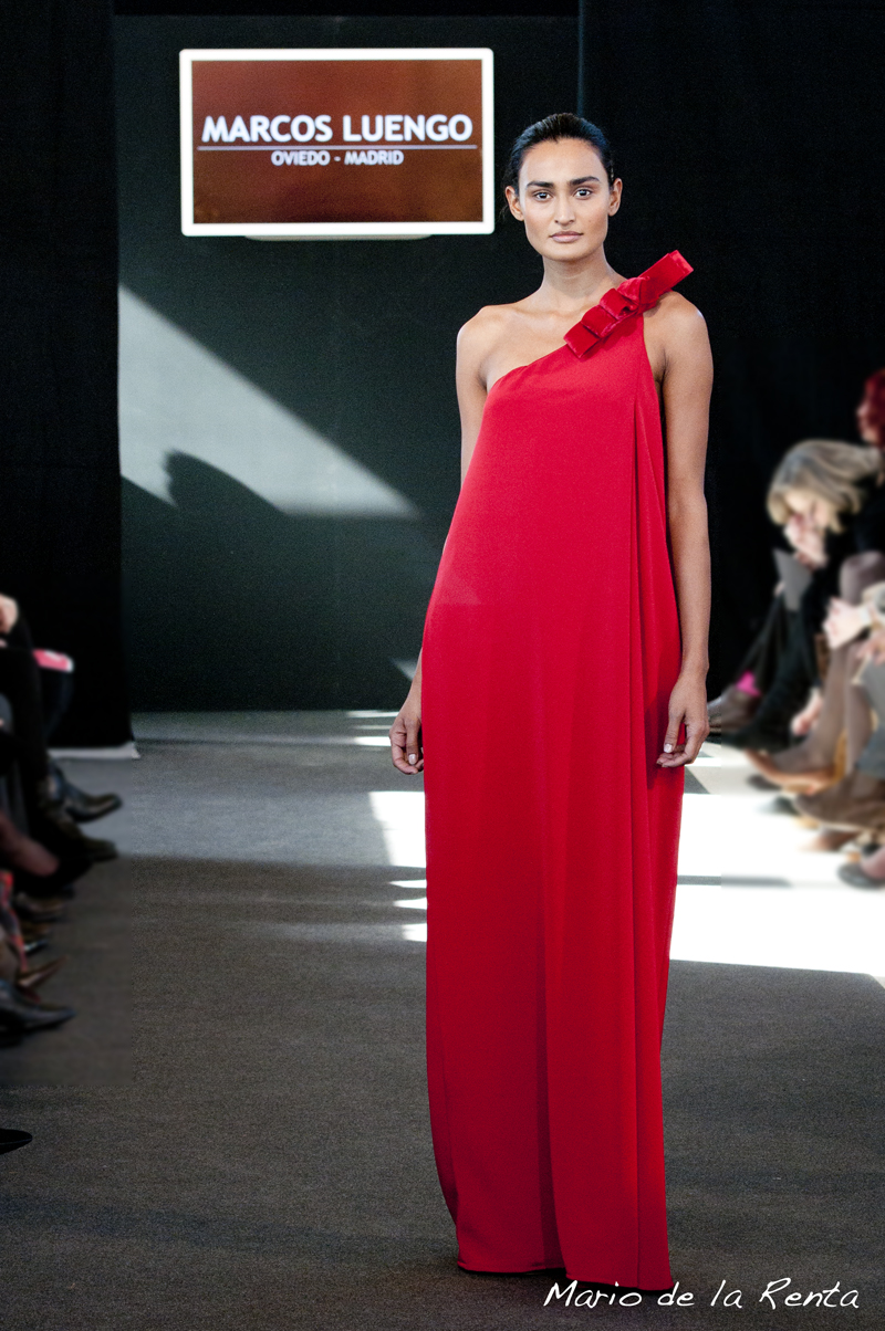 MFShow-Woman-day-3-Marcos-Luengo-25