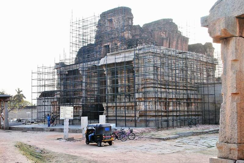 154 Hampi templos y... (20)
