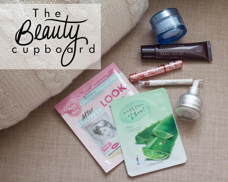 beautycupboard