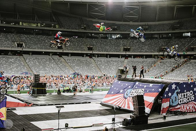 Nitro Circus Big Concerts MMM Desmond Louw 68