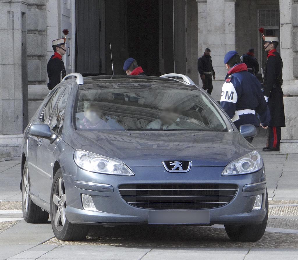 stjerneportalen eskorte royal escort