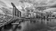 Marina City