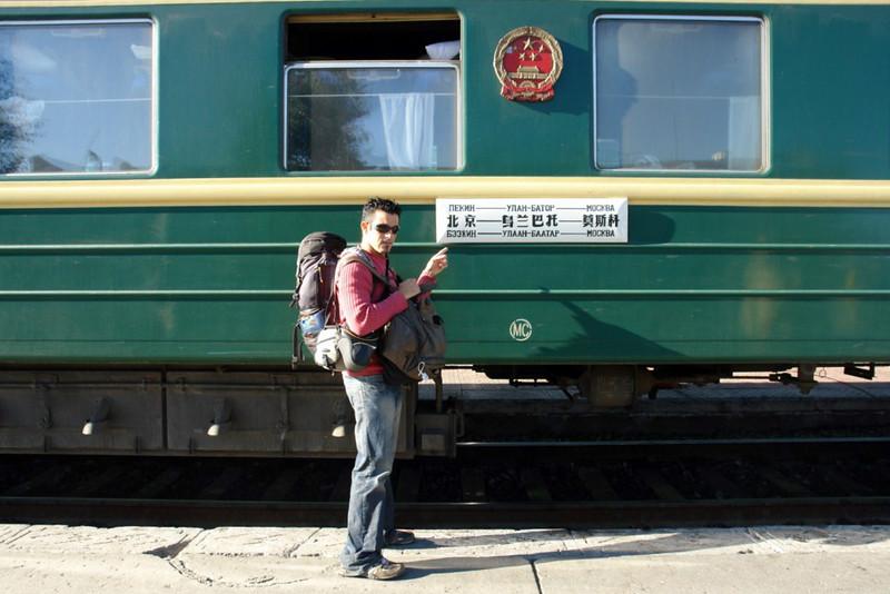 Mis tres países recorridos con el transmongoliano Fronteras del Transiberiano - 12727573484 a14eac60a6 c - Fronteras del Transiberiano