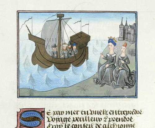 012-Epitre d'Othea -Cód. Bodmer 49-e-codices-parte de fol119v
