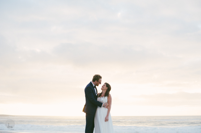 Jody and Jim wedding Camps Bay Ridge Guest House Cape Town South Africa shot by dna photographers 43