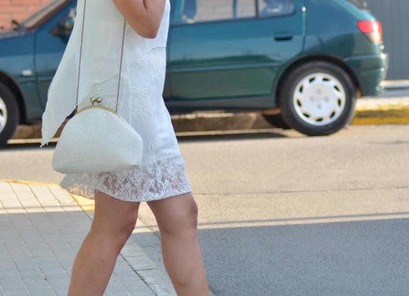 florenciablog vestido encaje beig vestido boho fiore trends look comunion invitada (12)