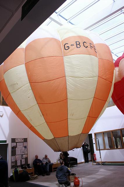 G-BCFE