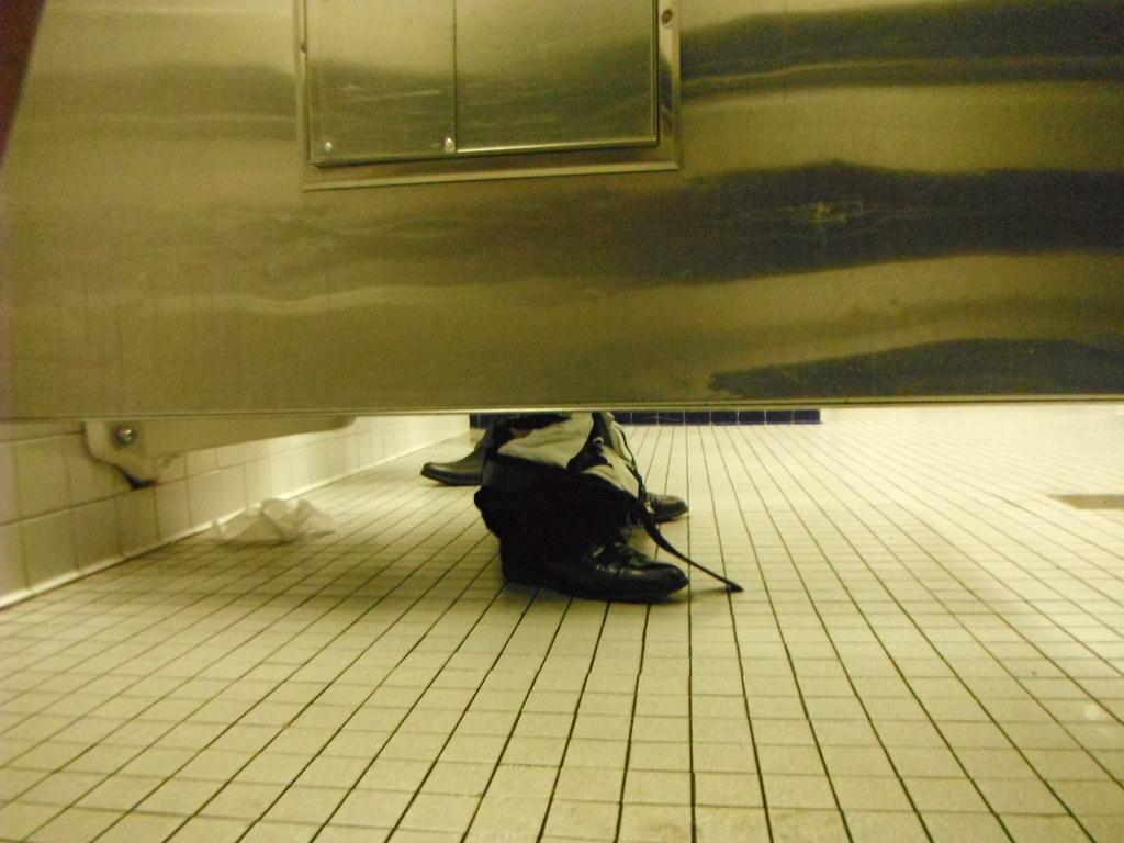 Stunning 30 Bathroom Stall Feet Design Ideas Of Report Feet Under Bathroom Stall Definitely