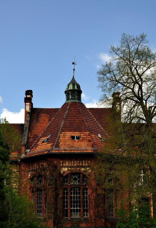 Beelitz_Heilstätten_2014_166