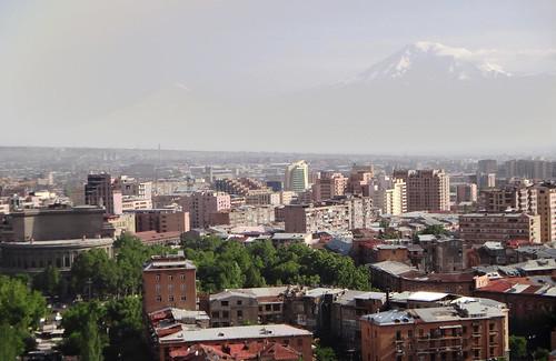 Yerevan80