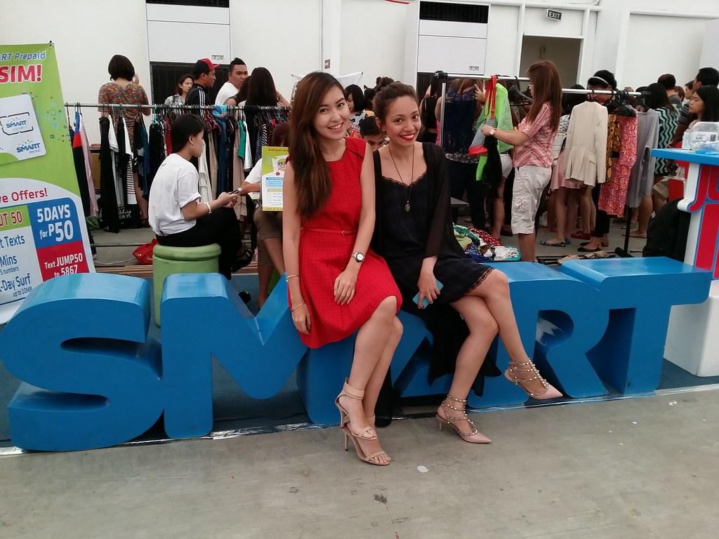 Smart-brand-ambassadors