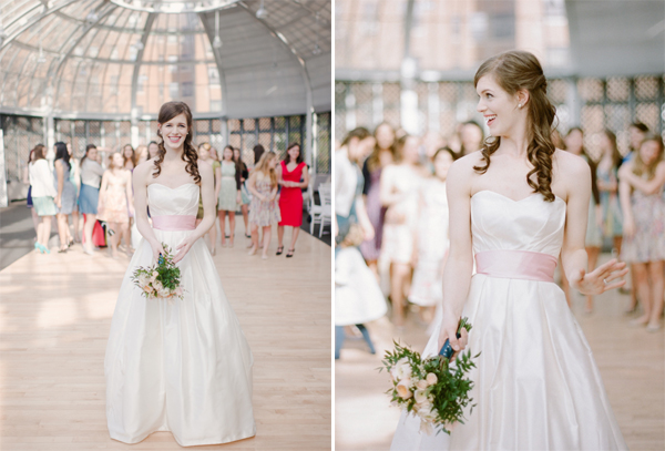 RYALE_BBG_Wedding-056