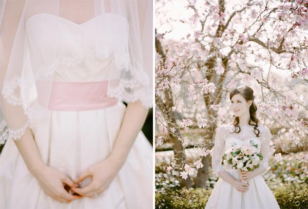 RYALE_BBG_Wedding-014