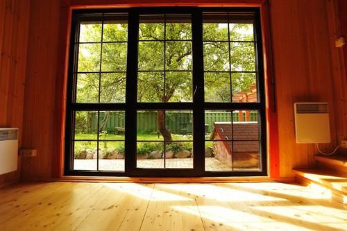 Minőségi ablak kínálat