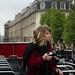 April in Paris by April Joy Gutel