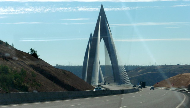 Pont à haubans, Panasonic DMC-TZ55